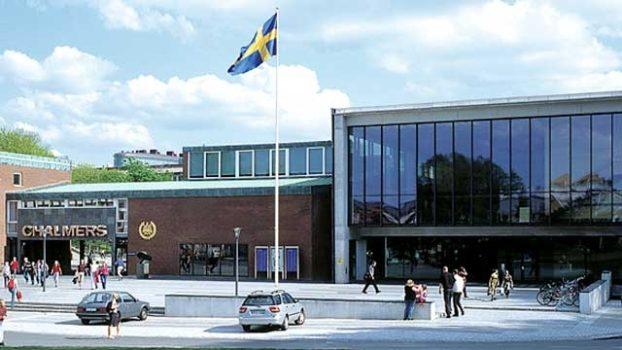 Postdoc position in Sweden