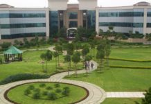 Indian Institute of Information Technology, chitoor