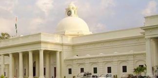 Research Associate - Research Position at IIT Roorkee, Uttarakhand, India