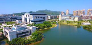 UM Macao PhD Scholarship Position University of Macau