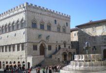 PhD Program in Italy