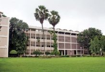 Institute Post-doctoral (post-doc) Fellows Position in IIT Bombay, India