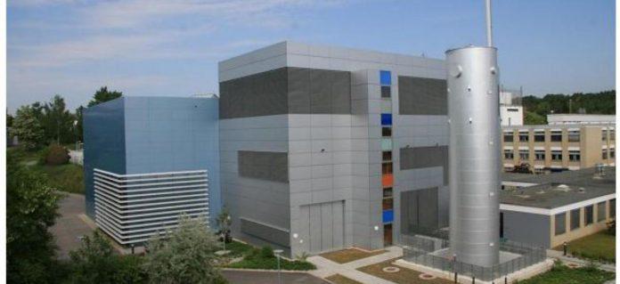 Postdoc Position- 2019 in Germany, Helmholtz-Institut Erlangen-Nürnberg