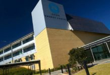 CSIRO Postdoctoral Fellow-Biomaterials
