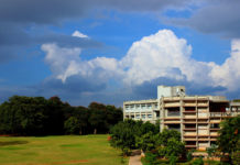 Post Doctoral Positions 2019 in NCBS, TIFR, Bangalore, India