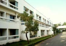 Faculty position - JNCASR