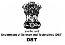 R&D proposals in Nano Science and Nano Technology, DST - India
