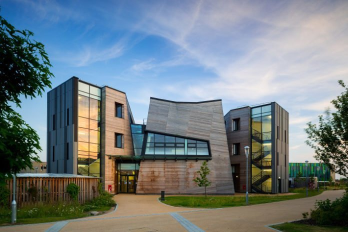 Postdoctoral Research Associate in England, University of York