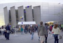 Helmholtz-Zentrum Berlin- Postdoc