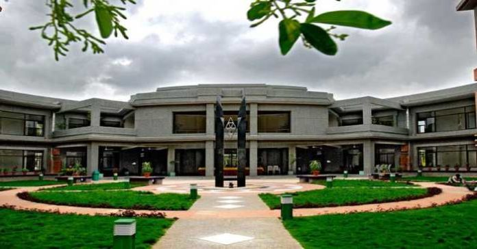IIT Gandhinagar- postdoctoral fellow, postdoctoral fellowships, postdoctoral opportunities, postdoctoral position, postdoctoral researcher, postdoctoral fellow position