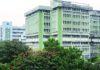 Indian Statistical Institute (ISI), Kolkata