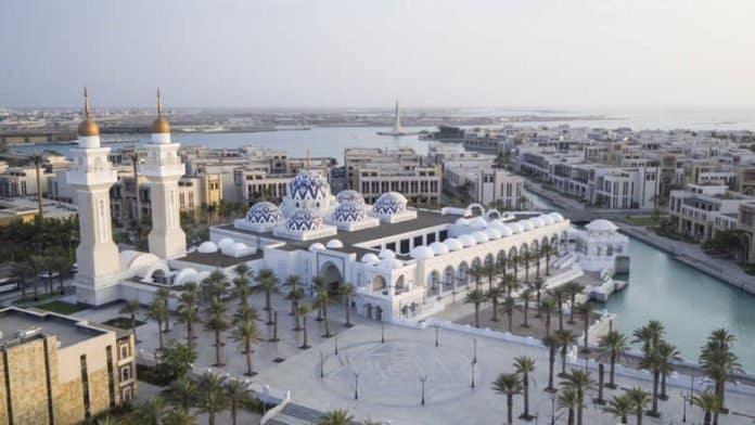 Postdoctoral Research Fellow in King Abdullah University, Saudi Arabia