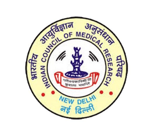 Contract Scientist At ICMR-Hqrs. New Delhi- Apply by 19 October 2020