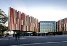 Postdoctoral Research Fellow- 2019 in Macquarie University, Australia