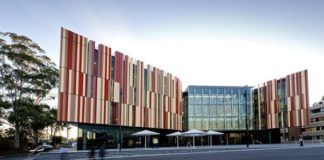 Postdoctoral Research Fellow- 2019 in Macquarie University, Australia