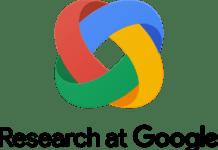 Google PhD Fellowship Program 2019 - Researchersjob