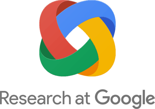 Google PhD Fellowship Program 2019 - Researchersjob