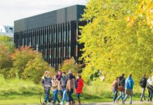 University of reading- phd funding