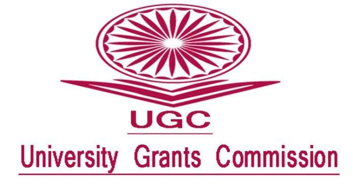 Image result for ugc national fellowship