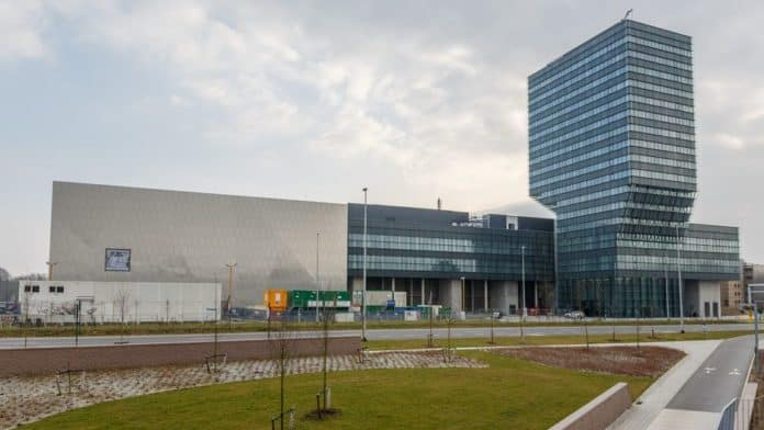 Postdoctoral ResearcherPosition - 2019 in Belgium IMEC