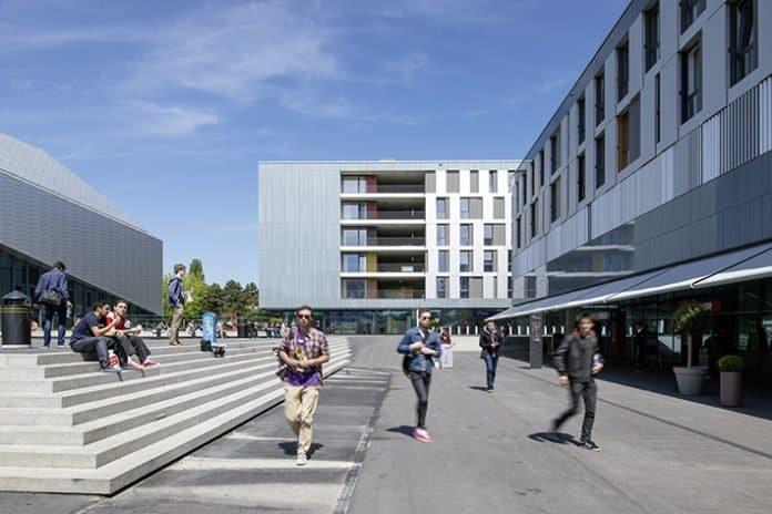 Postdoc Position - 2019 in Switzerland, EPFL School of Engineering