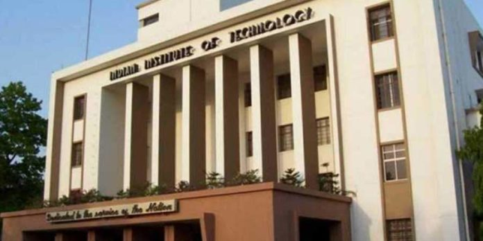 Faculty Positions - 2019 in IIT Kanpur