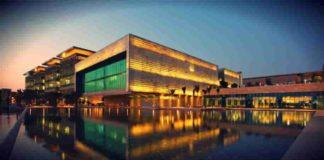 Research specialist Position in Saudi Arabia, King Abdullah University