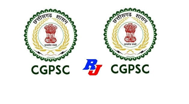Assistant Professor Recruitment 2019 -CGPSC