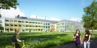 Postdoctoral Position - 2019 in Netherlands, Delft University of Technology