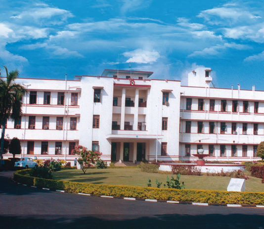 Scientists Recruitment - 2019 in CSIR- CLRI, Chennai, India