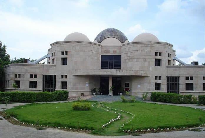 Assistant Professor (on Regular/Contract) Position in IIIT - Allahabad