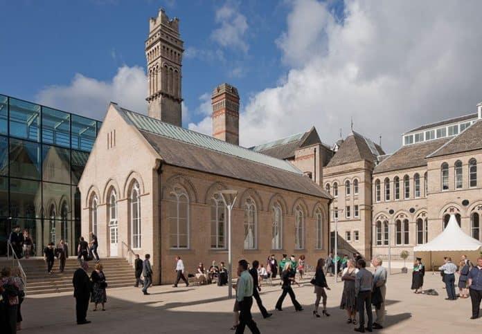 Research Associate/Research Fellow at University of Nottingham, UK