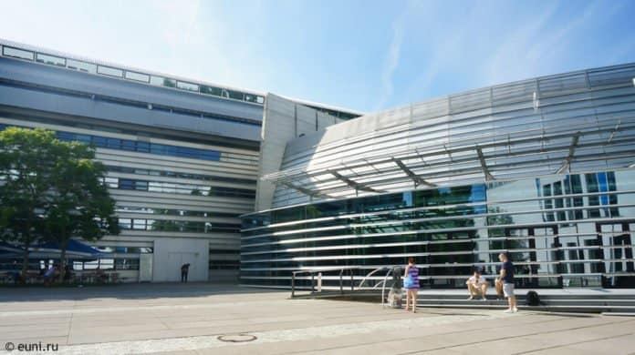 PhD/Postdoc positions 2019 at the LMU Munich, Germany