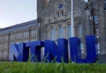 Postdoctoral Position 2019 in Norway, Norwegian University (NTNU)