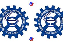Scientific Positions in CSIR - Institute of Microbial Technology, Chandigarh
