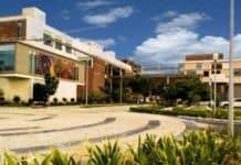 Faculty Position 2019 in IIITDM Kancheepuram, Chennai, India