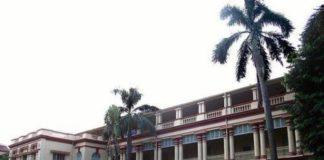 Jadavpur University Recruitment