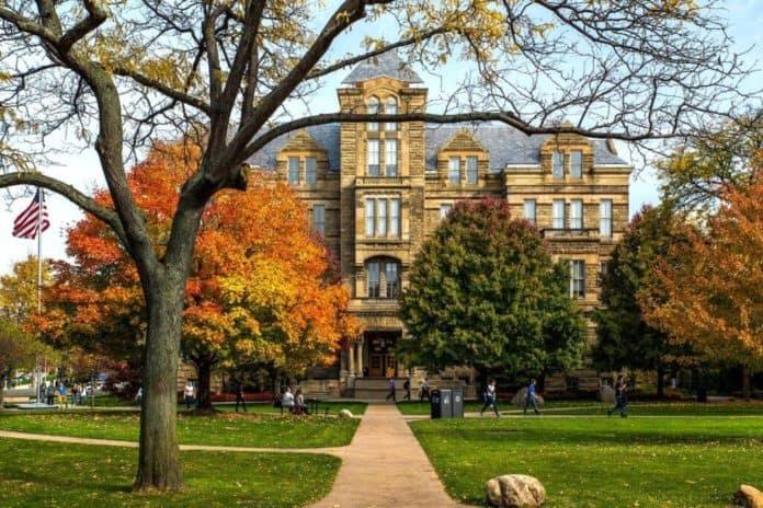 Postdoc Position 2019 in USA, Case Western Reserve University