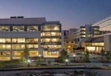 Postdoctoral Associate Position 2019 in USA, Duke University