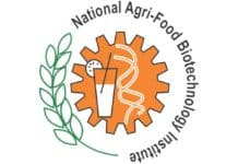 Research Associate/SRF/JRF/FA Position in NABI, Punjab, India