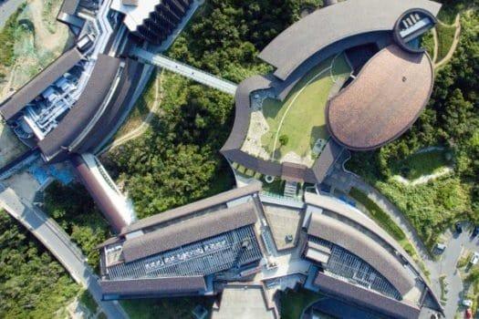 Postdoctoral Scholar Position 2019 in OIST, Japan : Researchersjob