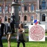 Postdoc Position (2 years) 2019 in Sweden, Umeå University