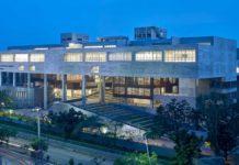 Faculty Position (Ad-hoc) 2019 in SPA, Vijayawada, Andhra Pradesh, India