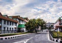 Faculty Recruitment 2019 in NIT Hamirpur, H.P., India