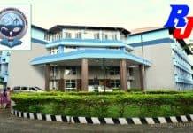 Faculty Position 2019 in KUFOS, Kochi, Kerala, India