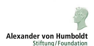 Humboldt Research Fellowship (for Experienced Researchers) in Germany