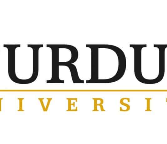 Lillian Gilbreth Postdoctoral Fellowships Position in Purdue University, US