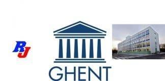 Postdoctoral Researcher Position in Ghent University, Belgium