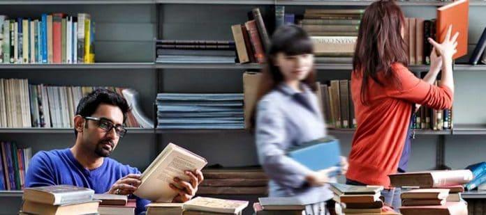 Edinburgh Global Research Scholarship in University of Edinburgh, UK