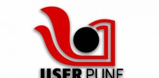 Research Scientist Positions in IISER Pune, Maharashtra, India